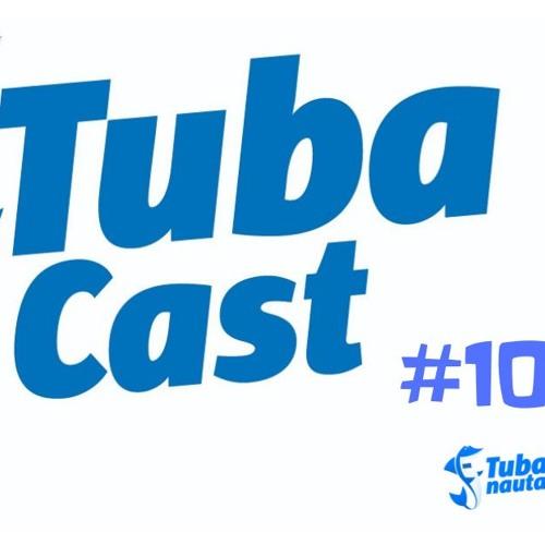 TubaCast #10
