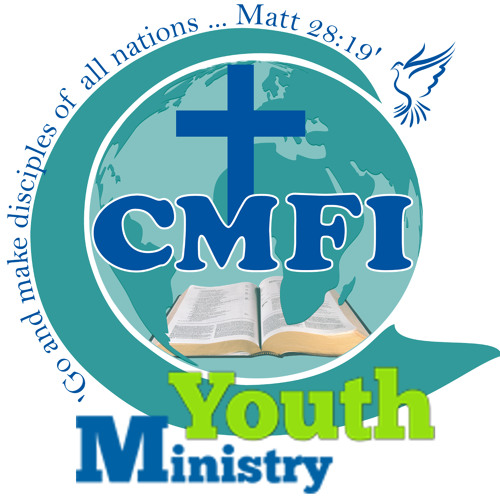 Youth Leaders 2019 - Day 3: Public Reports - 2