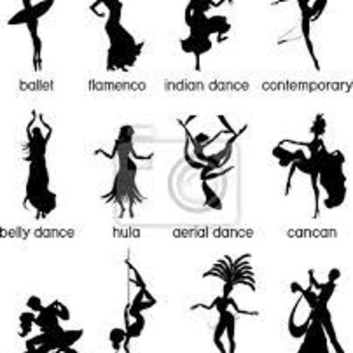 Tanzen Möcht Ich   Schwalben Nach