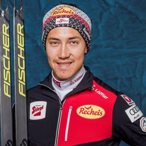 ÖSV I Mario Seidl - Lahti I 10.02.2019