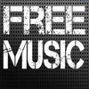 Free Music....17 Tracks In One Pack To Download....Read Description For Link