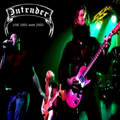 08 One Step Closer (Live 2002)