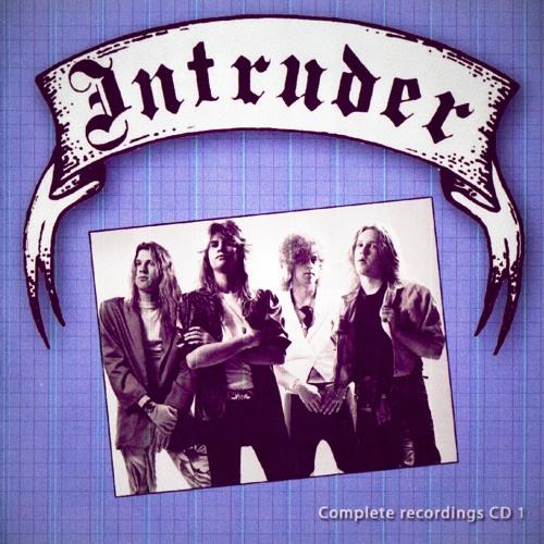 03 Intruder (Volume1)