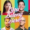You Belong Here - An Ideal Community