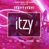 Download Mp3 ITZY - DALLA DALLA (달라달라)
