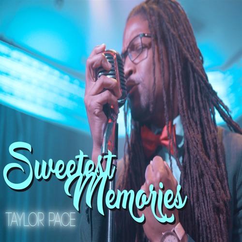 """Sweetest Memories"""