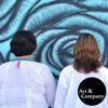 Sophie Blachet & Helène Filipecki: French/Miami Community Within Community / #8