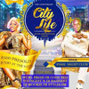 Download CITY LIFE Mp3