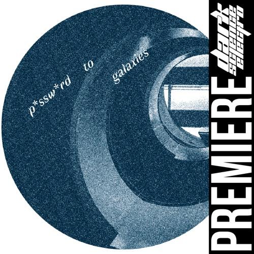 PREMIERE: Entrave - Nebul4e (House Plant Records)