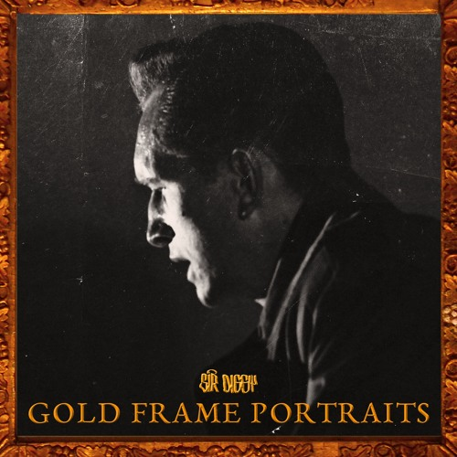 Gold Frame Portraits (Remastered Edition)