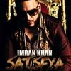 Imran Khan - Satisfya (Vertigo & Cristi Vulpescu Edit)[BUY=FREE 320 DOWNLOAD]