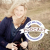 Heather MacFadyen From the Don't Mom Alone Podcast EP3