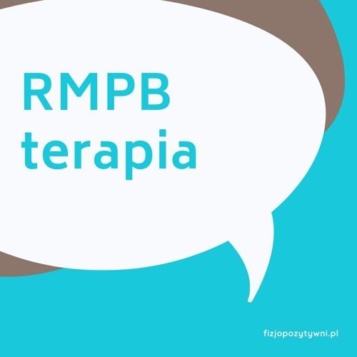 Rozejście mięśnia prostego brzucha - TERAPIA - podcast o fizjoterapii