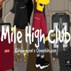 [FREE] Lil Baby x Kodak Black x Roddy Ricch Type Beat 2019 - Mile High Club l Free Smooth Trap Beat
