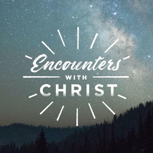 Encounters with Christ: Mary of Bethany Anoints Jesus' Feet | Scott Sauls | February 10, 2019