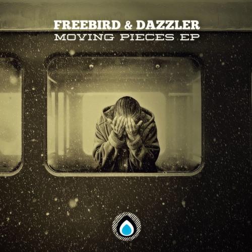 FreeBird - Threshholding [Liquid Drops]