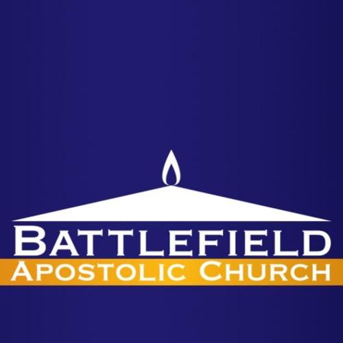Renewed Vision - Pastor Forrest Teaching Sunday Morning Feb 10, 2019.WAV