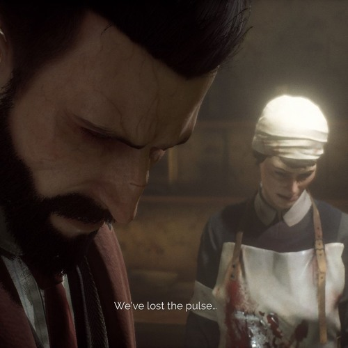 BLGP EP 224: VAMPYR ON SALE (and Feature)