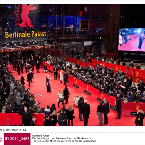 Berlinale 2019 Episode 4: Panorama