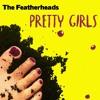 PRETTY GIRLS Masters 2 (1)