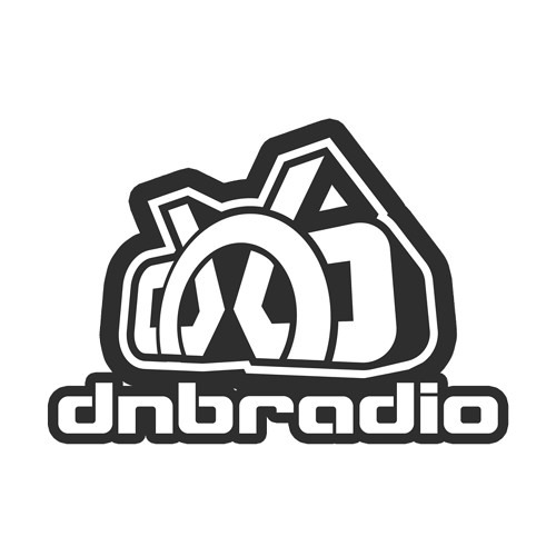 Doctor Genesis LIVE on DNBRADIO - NCDNB Sunday Sessions Nelver Guest Mix