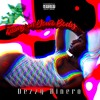 Kissing on Your Body (KoYB) - Dezzy Dinero