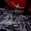 LA FORZA- ELINA NECHAYEVA( ROZEEOREAL D&B REMIX)