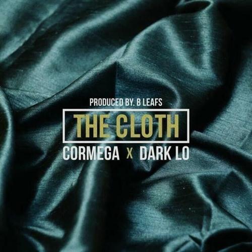 The Cloth (feat. Dark Lo & Cormega)