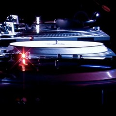 Gary K - Anthems on Vinyl
