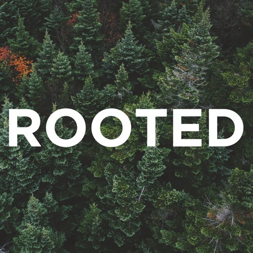 2-10-2019 - Rooted - How Does God Speak to Us?