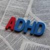 Managing My ADD/ADHD