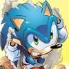 Sonic 1 Scrap Brain Zone ~Mega Drive Version~