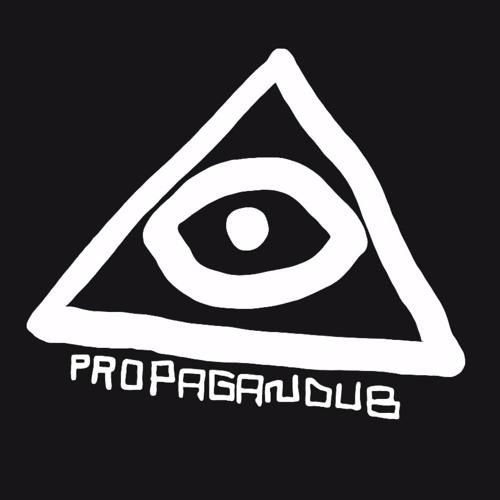 SPY [2019] instrumental riddim by PЯOPAGANDUB | Free Listening on