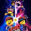 The LEGO Movie 2 - Everything's Not Awesome - The LEGO Movie 2 Cast (Official) (1)