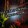 ElectroSwing Mix 2019