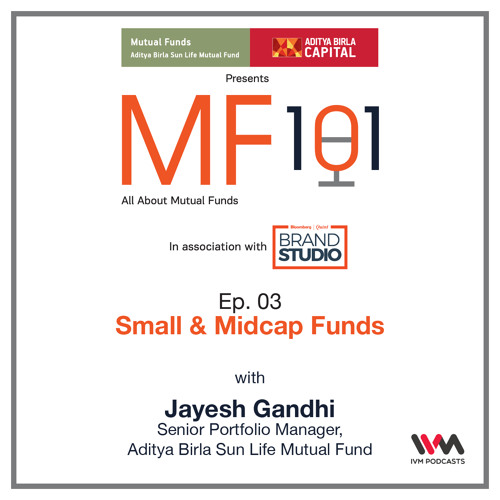 MF101 Ep. 03: Small And Midcap Funds
