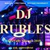 Dj Rubles - AfroVally 2019 FtTeni,2Baba,Timaya,Zlatan,Tekno,bumbum