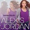 Deadmau5 Ft Alexis Jordan - Happiness (Trovão Rocha Edition) Re-Model Plus! Download.