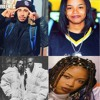 Live and Die Hip Hop Remix- KenZZo x Kris Kross x Da Brat x Mr. Black x Aaliyah