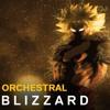 Dragon Ball Super Movie: Broly「BLIZZARD」(Gogeta vs Broly) |  Epic Orchestral Cover ft. ShiroNeko