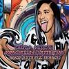 Aaron Estevez Cardi B Messiah Bodak Yellow Latin Trap Mp3