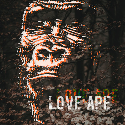 Mix of the Week #259: Love Ape - A Day In The Woods