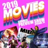Episode 76 - 2019 Summer Movie Preview Show