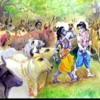 Yugal Gita - S.B. - 10.35 - Day 1 - Angul - Odia