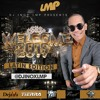 DJ INOX - WELCOME TO 2019 - LATIN EDITION