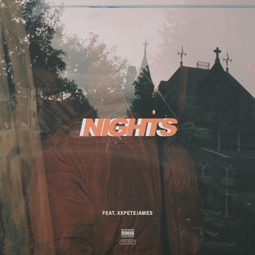 Frankliin | Nights ft. xxpetejames