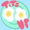 Ep 5- Trisha Pastas exposes Vlog Squad!?!
