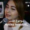 MAUJU QALBI Najwa Farouk Lirik Arab dan Artinya WY Lagu Islami_CBR_256k