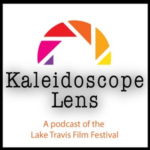 Kaleidoscope Lens, What Is A Film Festival?
