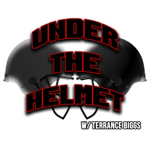 Under the Helmet - Ep 1 - Behind the Curtain